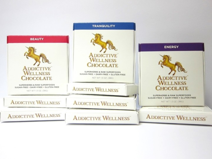 Addicitive-Wellness-Front