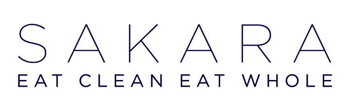 Sakara Life logo