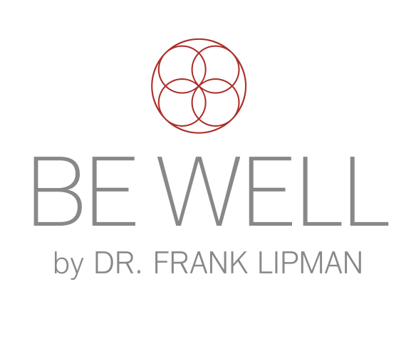 be-well-by-dr-frank-lipman