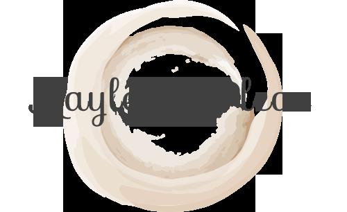kayleigh_logo_sofia