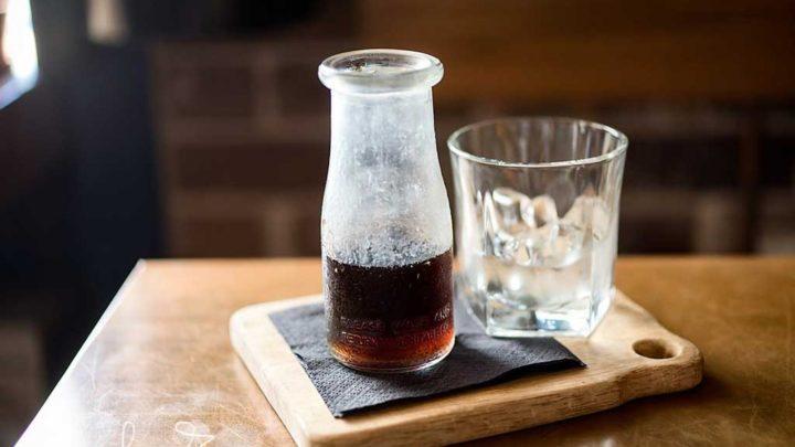 4-cold-brew